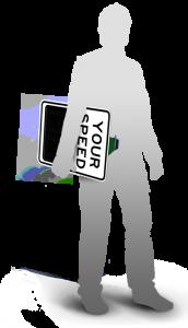 Street-Series-carrying_bag9