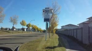 Edmonton, CA