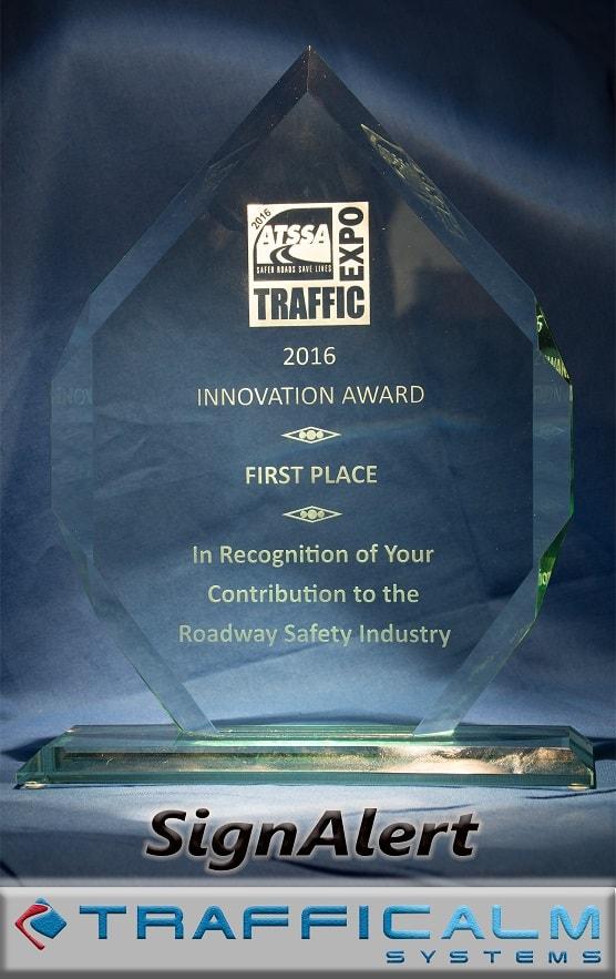 atssa-award