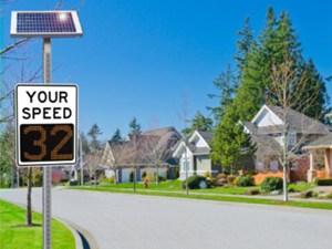 Neighborhood HOA Application