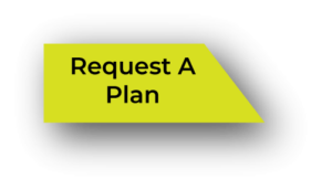 Request-A-Plan