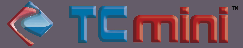 TC Mini_logo