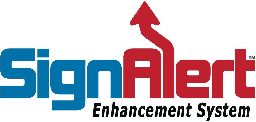 SA_logo.Enhancement Systems