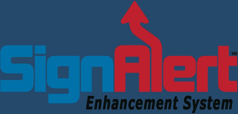 SA_logo.Enhancement Systems