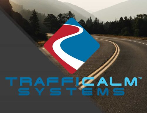 May 2020 TraffiCalm Network Podcast